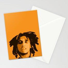 Marley - Pop Art Stationery Cards