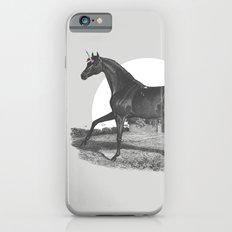 Freakin' Fabulous Slim Case iPhone 6s