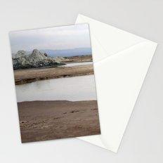 Mud Castles Stationery Cards