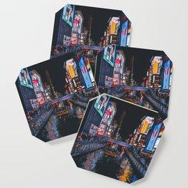 Dontonbori Coaster