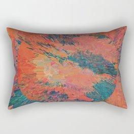 DØT Rectangular Pillow