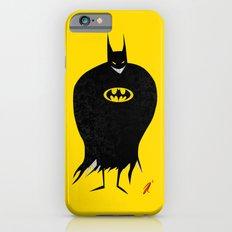 The Bat Creep Slim Case iPhone 6s