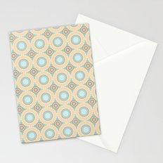 Sunny Tropics Stationery Cards