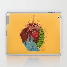 "Horsemen Series: ""Conquest"" Laptop & iPad Skin"