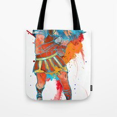 No Gladius Tote Bag