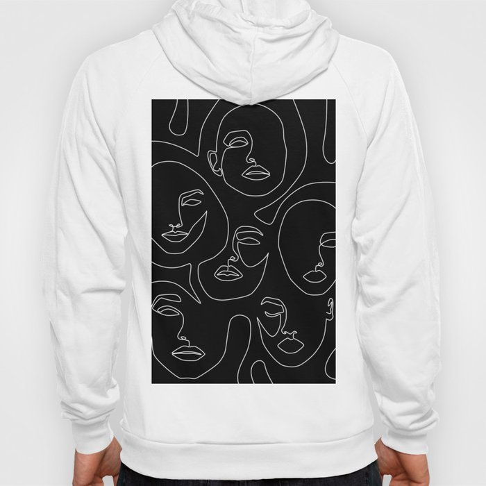 Hoody by Explicit Design