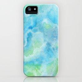 A 0 19 iPhone Case