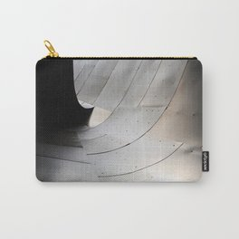 EMP Carry-All Pouch