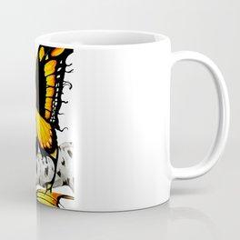 La Bella Coffee Mug