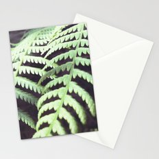 Photosynthesize. Stationery Cards