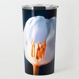 The Inner Light Travel Mug