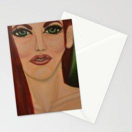 Envy Stationery Cards