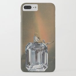 With you iPhone Case