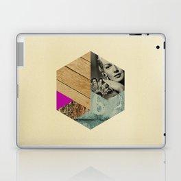 Lanahex Laptop & iPad Skin