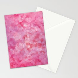 Everlasting Love Stationery Cards