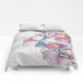 Bohemia Comforters
