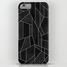 Skyscraper 2 iPhone 6 Plus Slim Case