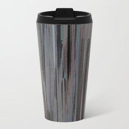 Flexuous 92 Travel Mug