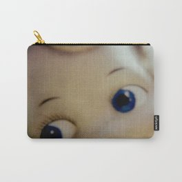 Lil Billy Carry-All Pouch