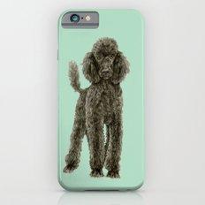 Poodle Slim Case iPhone 6