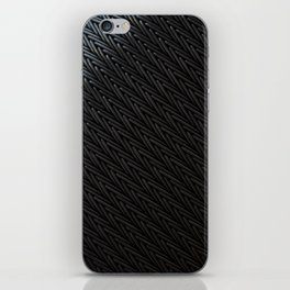 Vertex iPhone Skin