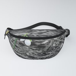 Strong Vision Fanny Pack