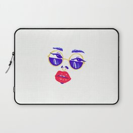 GRL Laptop Sleeve