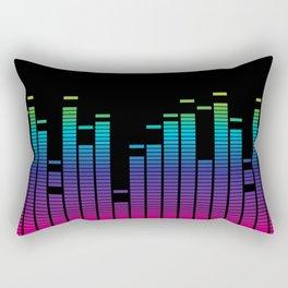 Party time Rectangular Pillow