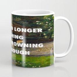 Reptiliophelia Coffee Mug