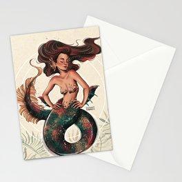 Morena Stationery Cards