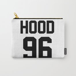 HOOD 96 Carry-All Pouch
