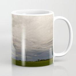 Summer Storm 2 Coffee Mug