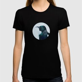 Tui In Circle T-shirt