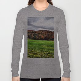 Is This Reality? Long Sleeve T-shirt