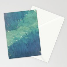 Gray Whale Stationery Cards