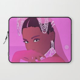 Gee, thanks, just bought it. Laptop Sleeve