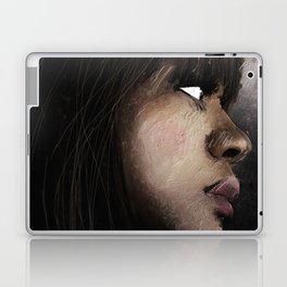 Viola Davis HTGAWM Laptop & iPad Skin