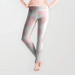 Marble Gold Session IV:III Leggings