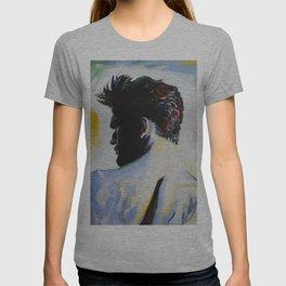 A Single Man T-shirt