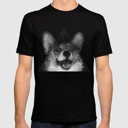 Sausage Fox T-shirt