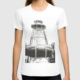 London 06 T-shirt