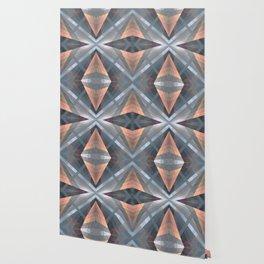 Geometric Mandala 08 Wallpaper