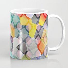 Insinuación Coffee Mug