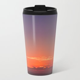 Eventide Travel Mug