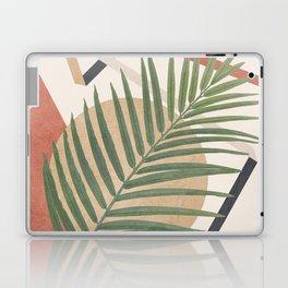Nature Geometry VI Laptop & iPad Skin