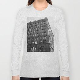 Soho III Long Sleeve T-shirt