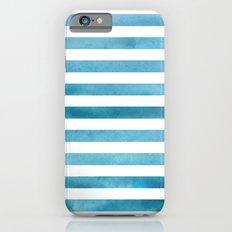 Water. iPhone 6s Slim Case