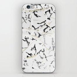 Mosaic No.3 iPhone Skin