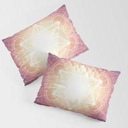 Divine Consciousness Pillow Sham