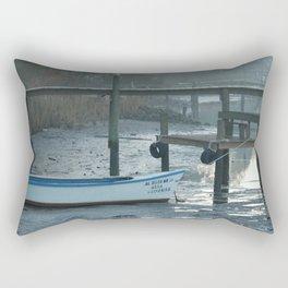 Anna Katherine Rectangular Pillow
